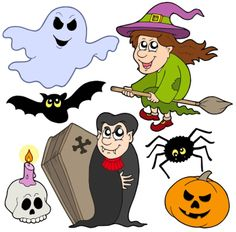 Halloween Poems for kids - - Pinned by #PediaStaff. Visit ht.ly/63sNt for all our pediatric therapy pins