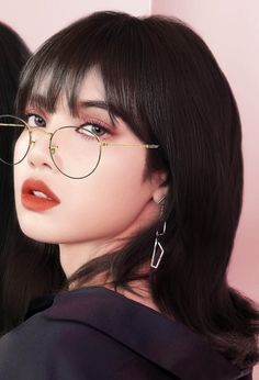 453 Best Lisa Images In 2020 Lisa Blackpink Lisa Lalisa Manoban