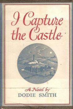 i capture the castle pdf free