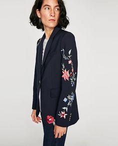 62 melhores imagens de Zara em 2020   Zara, Mulher e Moda zara