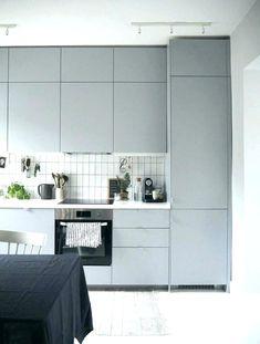 118 Best Kitchen Planner Images Kitchen Planner Kitchen Ideas