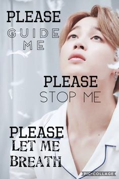 Park Jimin (BTS)- Lie Give credit if your repost.