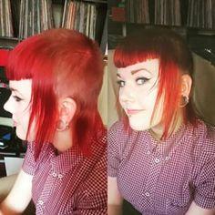 fuckin-skingirl