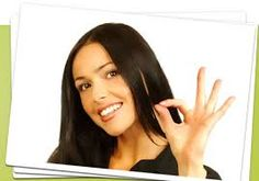 Cash until payday loans are the wonderful cash deal for the salaried people. By the assistance of this amazing financial deal salaried people can easily get needed amount of monetary support for meeting their various cash requirements easily at the time. They can swiftly grab ample funds from this cash deal in order to clear their various before payday qualms.