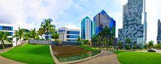 Panamá fue el país de América Central que más inversión extranjera directa atrajo en 2014, y uno de los destacados en una América Latina con un resultado general negativo.Un informede la Comisión Económica para América Latina y el Caribe publicado ayer constató que Panamá recibió inversiones extranjeras por $4,719 millones, ...