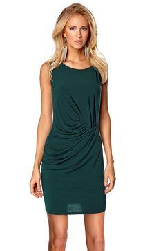 Sukienka na wesele Teller - Selected Femme 199PLN, KUP TERAZ http://www.halens.pl/moda-damska-sukienki-5818/sukienka-teller-527330