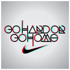typography,words,brands,design,inspiration,nike-d0a85548a70dc328549da30dd8544567_h