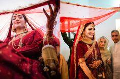 Bridal Poses, Bridal Photoshoot, Bridal Shoot, Wedding Shoot, Wedding Bride, Islam Wedding, Wedding Wear, Nikah Ceremony, Indian Wedding Photography Poses