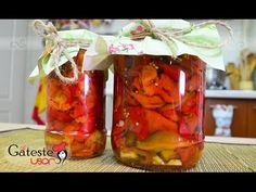 YouTube Pickling Cucumbers, Celery, Pickles, Facebook, Vegetables, Recipes, Food, Canning, Pickling