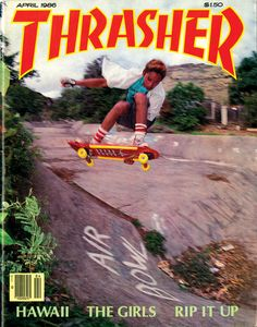 Thrasher Magazine - skateboarding news videos photos clothing skateparks events music and Bedroom Wall Collage, Photo Wall Collage, Picture Wall, Retro Wallpaper, Aesthetic Iphone Wallpaper, Aesthetic Wallpapers, Aesthetic Collage, Retro Aesthetic, Room Posters
