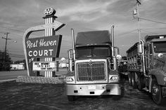 route 66 the mother road on pinterest route 66 gallup. Black Bedroom Furniture Sets. Home Design Ideas