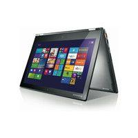 e27085db8 Lenovo Yoga 2 Intel Core i3-4010U 1.7 GHz 4096 MB 500 GB - Melhores Preços  - Buscapé