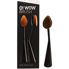 Cailyn O! Wow Brush * Check out the image by visiting the link. (This is an affiliate link) #MakeupBrushesTools