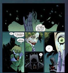 """Flashpoint: Batman--Knight of Vengeance"""