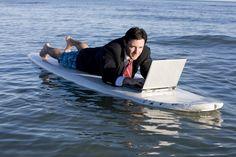 Trabajo actual: Freelancer (diseño web y marketing digital)