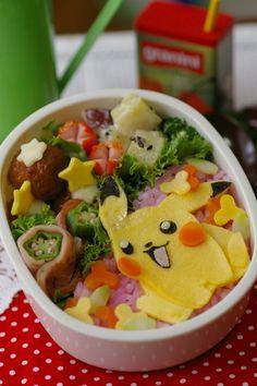 http://images1.fanpop.com/images/photos/1300000/Pikachu-bento-pikachu-1353755-450-675.jpg