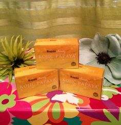 It works with ALL Types of Skin especially ASIAN skin ! Papaya Soap, Skin Whitening Soap, Nail Fungus, Pole Dancing, Home Remedies, Health And Beauty, Baby Items, Skin Care, Makeup