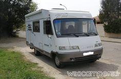 Location-camping-car-Integral-HYMER-B544