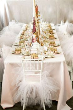 Quinceanera Party Planning – 5 Secrets For Having The Best Mexican Birthday Party Ballerina Birthday Parties, Fairy Birthday Party, Ballerina Party, Birthday Party Themes, Pearl Birthday Party, Birthday Ideas, 17 Birthday, Turtle Birthday, Turtle Party