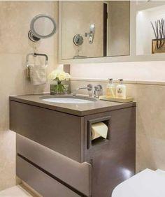 Diy bathroom ideas on a budget cheap vanity decorating . diy bathroom ideas on a budget Bathroom Design Small, Bathroom Layout, Bathroom Interior Design, Modern Bathroom, Bathroom Ideas, Bathroom Storage, Bathroom Organization, Boho Bathroom, Budget Bathroom