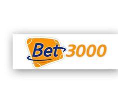 Bet3000 Testbericht | Fussball Wetten