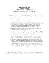 Ram prasad khanal khanalrp on pinterest image result for audit response letter sample altavistaventures Gallery