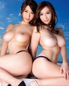 emojome: Ayumi Shinoda 篠田あゆみ& JULIA My boob blogs:For Breasts SakeTouch The Tatas Up & Off