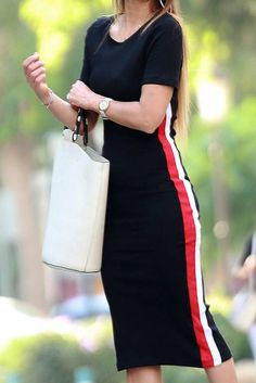 Skirts, Black, Fashion, Moda, Black People, La Mode, Skirt, Fasion