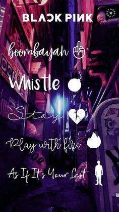 #songs #Tumblr