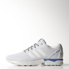 59 Best Adidas zx flux images  adfbd1aead3