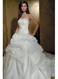 Hochzeitskleider auf Pinterest  Hochzeitskleider, Hochzeitskleider ...