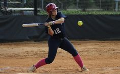 NCAA Softball: USC Aiken Claims First-Ever Victory In NCAA Tournament Play