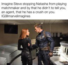 Avengers Quotes, Avengers Imagines, Avengers Cast, Marvel Avengers, Avengers Trailer, Marvel Funny, Marvel Memes, Bucky Barnes Imagines, Character Prompts