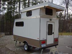 Chuck S Mobile Home Amarillo