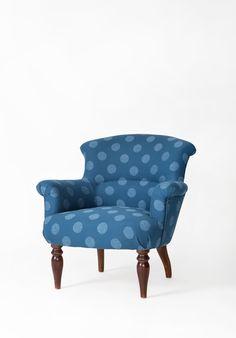#emmatuoli #nojatuoli #verhoomo #verhoilu #verhoilua #verhoilukangas Armchairs, Accent Chairs, Rooms, Furniture, Home Decor, Wing Chairs, Upholstered Chairs, Bedrooms, Couches