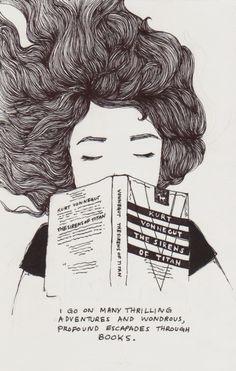 Jenny Yu Illustration