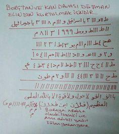 Islamic Phrases, Islamic Art, Free Pdf Books, Elsa, Mosque, Bed Headboards, Photos, Deer, Jelsa