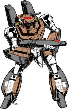 Image from http://kent.net/robotech/mecha/rdf/super_veritech_battloid.gif.
