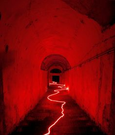 Claude Leveque e Claudio Abate, J'ai rêvé d'un autre monde Rainbow Aesthetic, Red Aesthetic, Aesthetic Photo, Aesthetic Pictures, Aesthetic Backgrounds, Aesthetic Wallpapers, Tumblr Neon, Picture Wall, Photo Wall