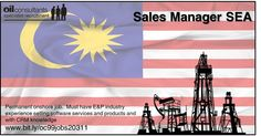 Permanent job in Kuala Lumpur, Malaysia for an E&P experienced Sales Manager for software products and services. More details at Oil Jobs, Contract Jobs, Software Products, Oil And Gas, Kuala Lumpur, Knowledge, Management, Facts