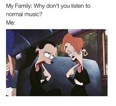 100 Memes That Will Have Every Former Emo Kid Laughing For Hours Emo Band Memes, Emo Bands, Stupid Funny Memes, Funny Relatable Memes, Funny Stuff, Relatable Posts, Funny Pins, Disney Pixar, Goth Memes