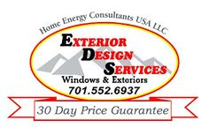 Home Energy Consultants USA dba Exterior Design Services: A Message from the Founder