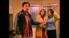Sil Baştan (TV Series 2004).jpg
