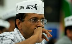 AAP chief Arvind Kejriwal yesterday expressed that if the people of Varanasi defeat Narendra Modi in the elections then Modi will have no po...