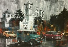 """Tegucigalpa del ayer que nunca volvera"""