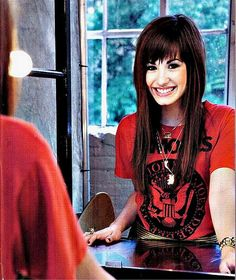 cool demi lovato images images