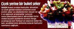 Star Gazetesi Cumartesi Eki 24.02.2012