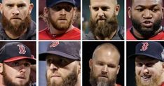 What is it with Beards   Part 2 Grow your beard the right way with us.