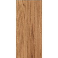 Kaindl One Laminate Flooring - Honey Ash with Pre-Attached Foam Underlayment - Sq.ft / Case) - 38058 - Home Depot Canada Laminate Flooring, Bamboo Cutting Board, Home Depot, Ash, Basement, Honey, Canada, Bedroom, Kitchen