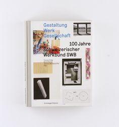 Gestaltung Werk blabla swissdesignawardsblog.ch